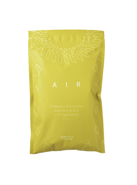 Air – family package